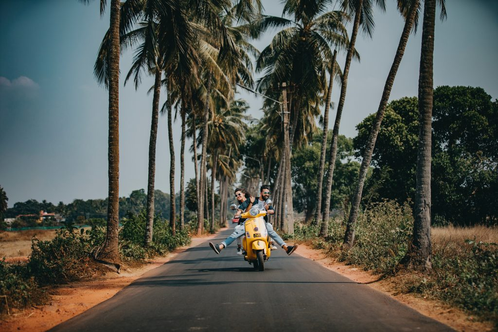 woman-and-man-riding-on-motorcycle-2174656